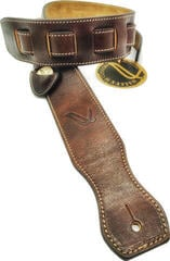 Wambooka Nativo Custom Horse Saddle
