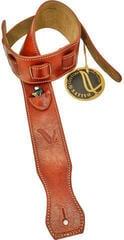 Wambooka Nativo Custom Classic Leather