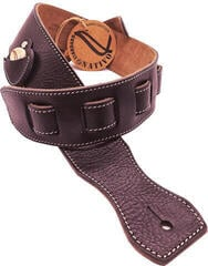 Wambooka Nativo Standard Horse Saddle