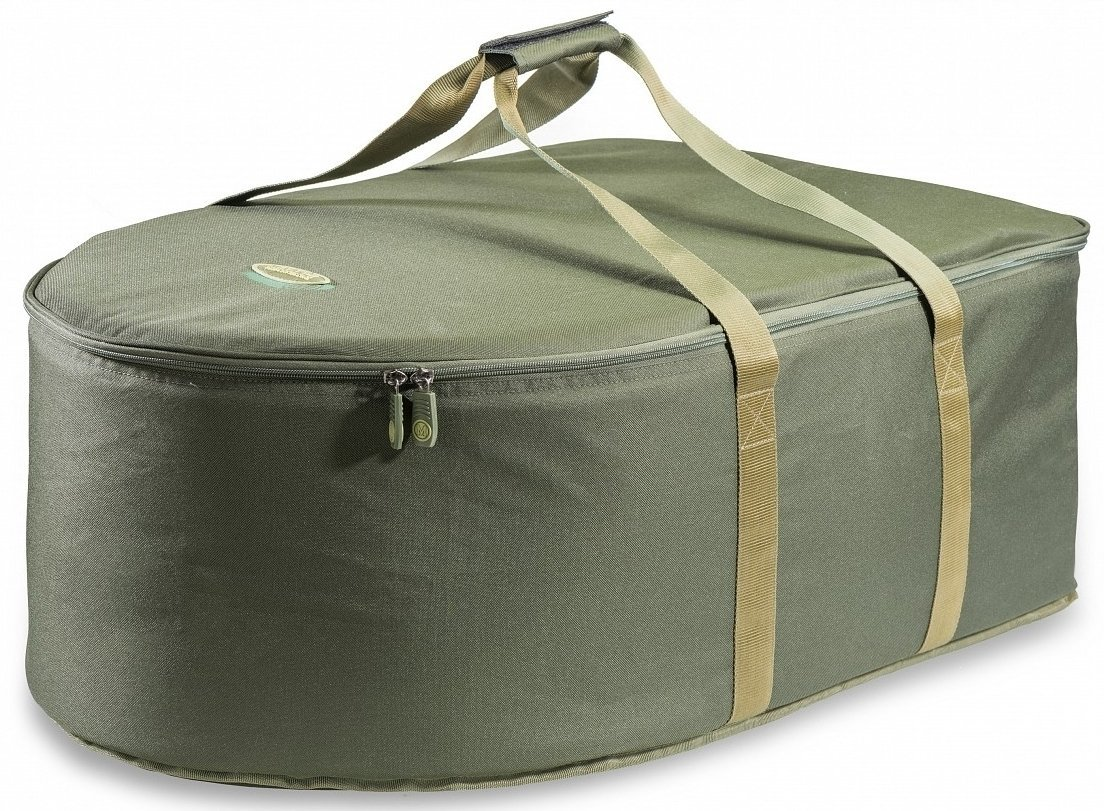 Mivardi Transport Bag Carp Scout Baitboat XL