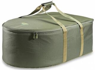 Mivardi Transport Bag Carp Scout Baitboat Standardangebot