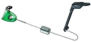 Mivardi Swing Arm No.130 - Zelený