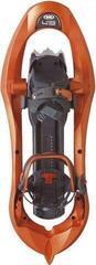 TSL 418 UpDown Grip Goyave