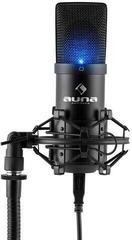 Auna MIC-900B-LED