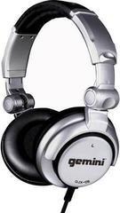 Gemini DJX5