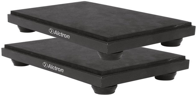 Alctron ISO10