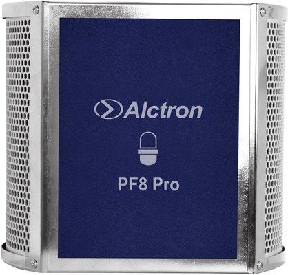 Alctron PF8-PRO