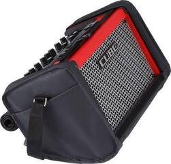 Roland CUBE Street Red Bag SET