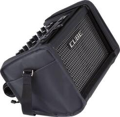 Roland CUBE Street Black Bag SET