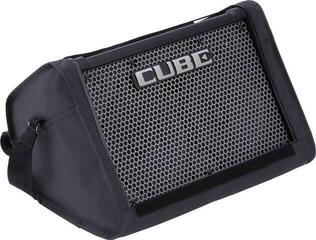 Roland CUBE Street EX Bag SET
