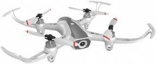 Syma W1 PRO 4 Quadrocopter RTF
