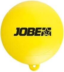 Jobe Slalom Buoy Yellow