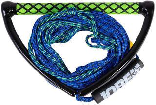 Jobe Prime Wake Combo Blue/Green