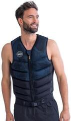 Jobe Fragment Life Vest Men Midnight Blue XL+
