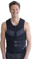 Jobe Neoprene Life vest Men Black 2XL+