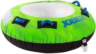 Jobe Rumble Towable 1P Green