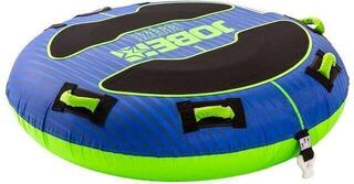 Jobe Breeze Towable 1P Blue/Green