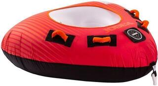 Jobe Thunder Towable 1P Red/Black
