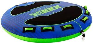 Jobe Tornado Towable 3P Blue/Green