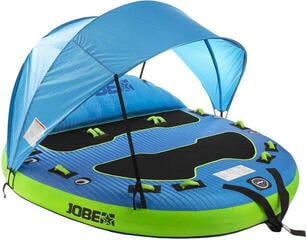 Jobe Sea-esta Towable 3P Light Blue/Green