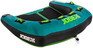 Jobe Tribal 3P Towable