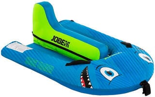 Jobe Shark Trainer Towable 1
