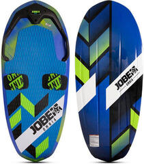 Jobe Omnia Multi Position Board Dark Blue
