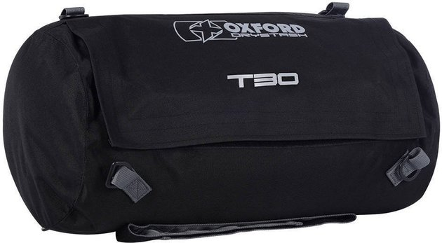 Oxford DryStash T30