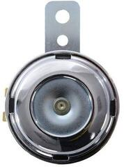 Oxford 12v Horn Chromed
