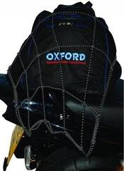 Oxford Bright Net - Reflective