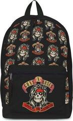 Guns N' Roses Appetite For Destruction Backpack