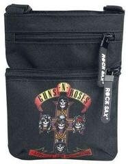 Guns N' Roses Appetite For Destruction Crossbody