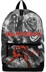 Iron Maiden Beast Pocket Sac à dos