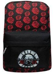 Guns N' Roses Red Roses Backpack