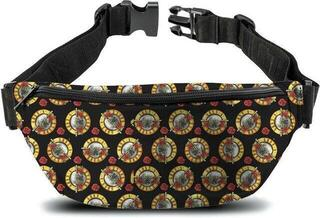 Guns N' Roses Roses Allover Waist Bag
