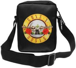 Guns N' Roses Roses Logo Crossbody