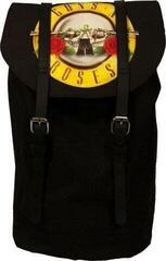 Guns N' Roses Roses Logo Backpack
