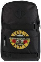 Guns N' Roses Roses Logo Skate Bag