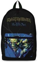 Iron Maiden Fear Pocket Sac à dos