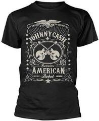 Johnny Cash American Rebel L