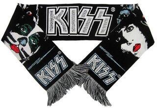 Kiss Dynasty Scarf
