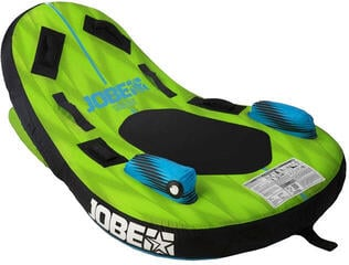 Jobe Sunray Towable 1P Green/Black