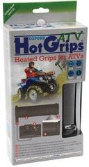 Oxford HotGrips Essential ATV
