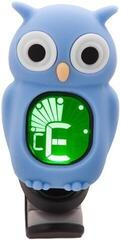 SWIFF Owl Blue