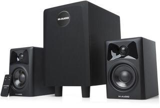 M-Audio  (B-Stock) #920409