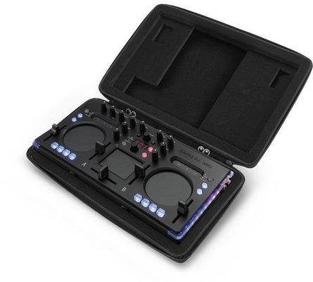 UDG Creator Korg DJ Controller Hardcase Black
