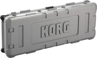 Korg HC-KRONOS2 73 Hard Case