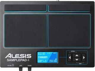 Alesis SamplePad 4 (B-Stock) #926036