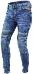 Trilobite 1665 Micas Urban Ladies Jeans Blue