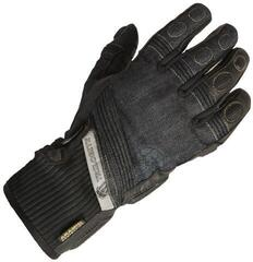 Trilobite 1840 Parado Gloves Men Black